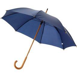 bedrukte-paraplu-cc8c.jpg