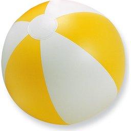 bedrukte-strandbal-f9d1.jpg