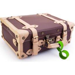 bellboy-bagagelabel-a5b3.jpg