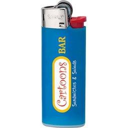 bic-aansteker-mini-j25-12e5.jpg