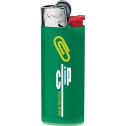 bic-aansteker-mini-j25-5433.jpg
