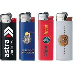 bic-aansteker-mini-j25-a590.jpg