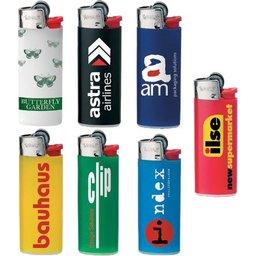 bic-aansteker-mini-j25-d61c.jpg