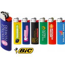 bic-aanstekers-j23-6b98.jpg