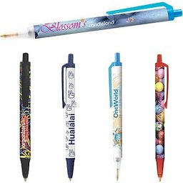 bic-clic-stic-mini-digital-6aff.jpg