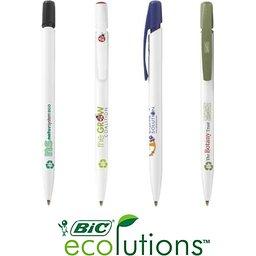 bic-ecolutions-media-clic-balpen-3b0d.jpg