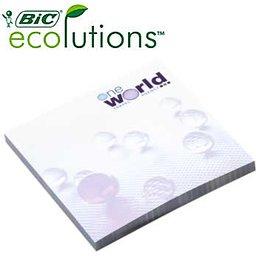 bic-ecolutions-sticky-note-8e13.jpg