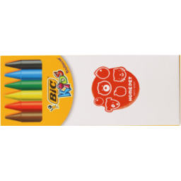 bic-kids-plastidecor-7948.jpg