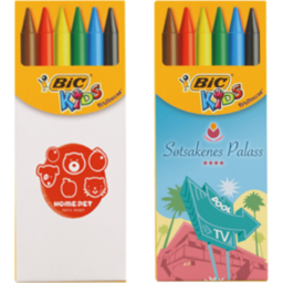 bic-kids-plastidecor-8964.jpg