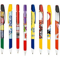 bic-media-clic-grip-digital-95e0.png
