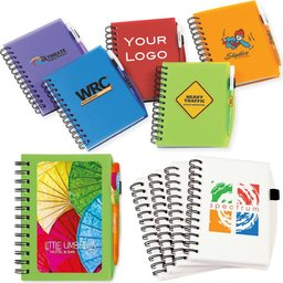 bic-notebooks-6fca.jpg