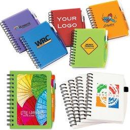 bic-notebooks-6fca.jpg