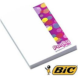 bic-sticky-notes-50-vel-50x75-mm-676f.jpg