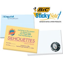 bic-sticky-notes-75x75-mm-4be6.jpg