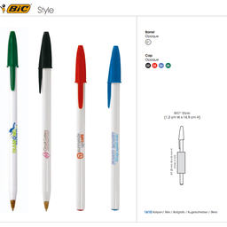 bic-style-811e.png