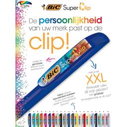 bic-super-clip-0392.png