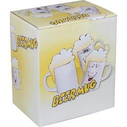 bierpul-met-bel-43ac.jpg
