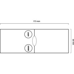 bikesound-bikelight-6ade.png