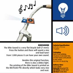 bikesound-bikelight-6d87.png