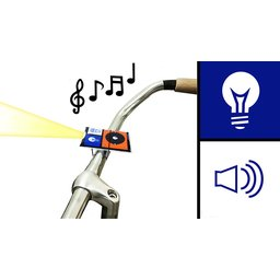 bikesound-bikelight-8e09.jpg