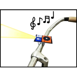 bikesound-bikelight-9441.png