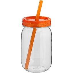 binx-drinkbeker-031b.jpg
