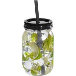 binx-drinkbeker-21ee.jpg