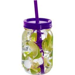 binx-drinkbeker-2e81.jpg