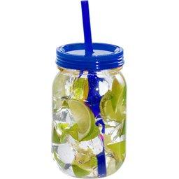 binx-drinkbeker-8e60.jpg