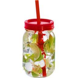 binx-drinkbeker-aabc.jpg