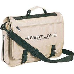 biz-briefcase-54d0.jpg