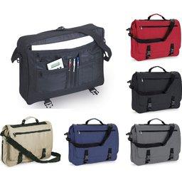 biz-briefcase-5eb2.jpg