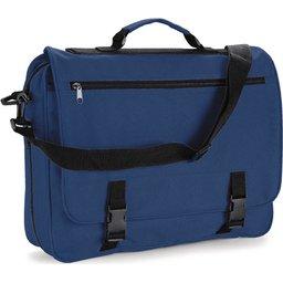 biz-briefcase-6661.jpg