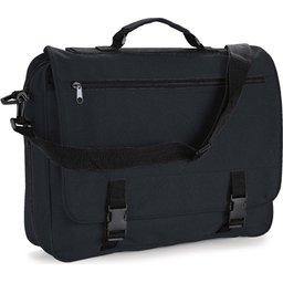 biz-briefcase-9a50.jpg