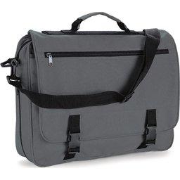 biz-briefcase-bcfc.jpg