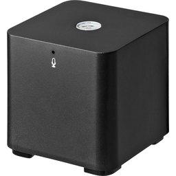 bluetooth-musicbox-303c.jpg
