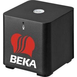 bluetooth-musicbox-e7ba.jpg