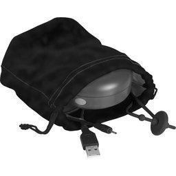 bluetooth-waterdichte-speaker-461a.jpg