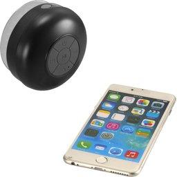 bluetooth-waterdichte-speaker-c8ef.jpg
