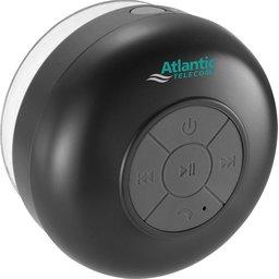 bluetooth-waterdichte-speaker-e7db.jpg