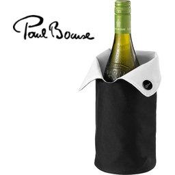 bocuse-wijnkoeler-c819.jpg