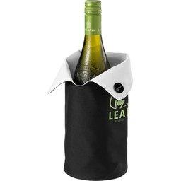 bocuse-wijnkoeler-cfd1.jpg