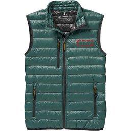 bodywarmer-fashion-superior-74fa.jpg