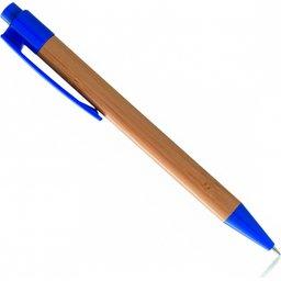 borneo-bamboe-balpen-28c8.jpg