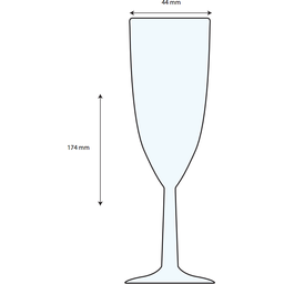 brasserie-champagneflute-9056.png