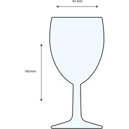 brasserie-wijnglas-a35c.png