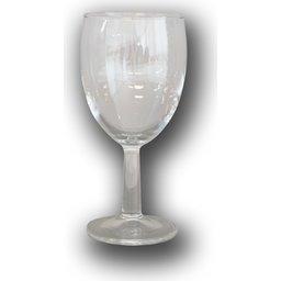 brasserie-wijnglas-d83d.jpg