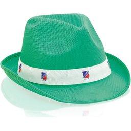 braz-hat-0d3d.jpg