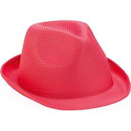 braz-hat-7755.jpg