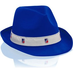 braz-hat-af12.jpg
